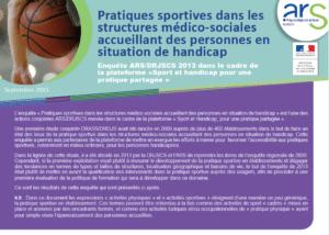 plaquette_enquete_sport_handicap