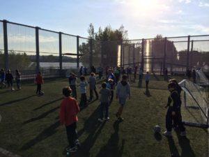 SVS Bordeaux 2015 football1