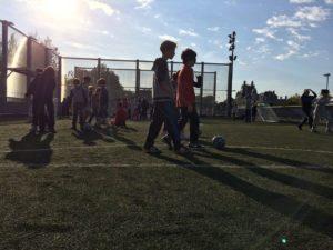 SVS Bordeaux 2015 football3