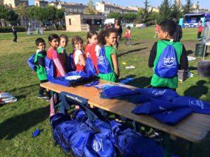 SVS Bordeaux 2015 football4