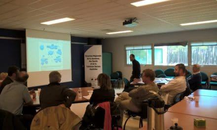 Inégalités d'accès au sport en Aquitaine : vers l'élaboration d'un schéma territorial