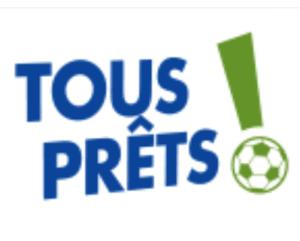 Logo Tous prets