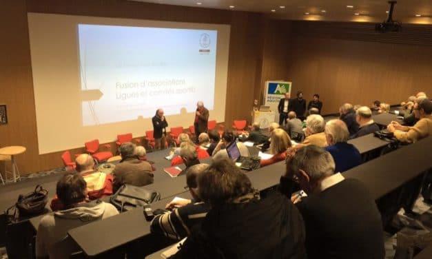 Aquitaine Limousin Poitou-Charentes – Quelle fusion pour les ligues et comités sportifs régionaux ?