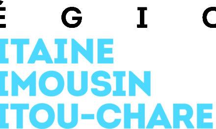Une identité provisoire pour la nouvelle grande Région Aquitaine Limousin Poitou-Charentes