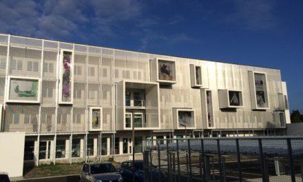Reforme territoriale et fusion d'associations – Les ligues et comités d'Aquitaine réunis le 18 janvier à la Maison régionale des sports