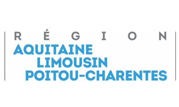 Aides, appel à projets… La Région Aquitaine Limousin Poitou-charentes fortifie vos initiatives !