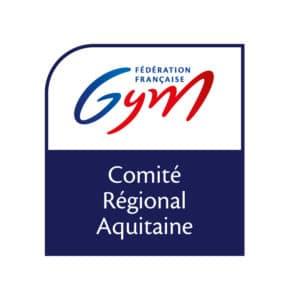 Gymnastique - Finale Régionale @ COSEC Léo Lagrange - MERIGNAC (33)