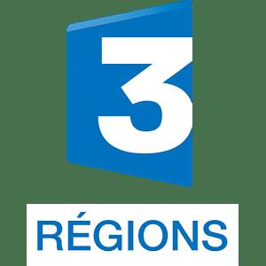 France3 régions