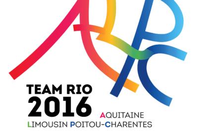 ALPC – Soirée de présentation des sportifs en route pour les Jeux de RIO 2016, le 3 juin à La Rochelle