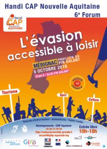 affiche-6e-forum-handi-cap-nouvelle-aquitaine