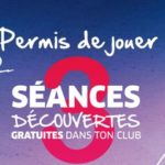 Le Permis de Jouer : Pour le développement du football féminin en Aquitaine