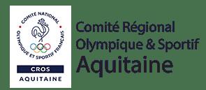 Comité Régional Olympique et Sportif d'Aquitaine