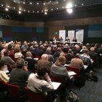 Retour sur le 11e séminaire des ligues du CROS d'Aquitaine du 12 novembre à Bordeaux
