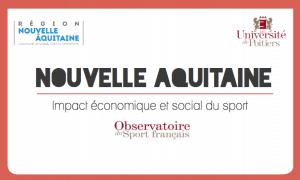 infographie impact eco et social sport