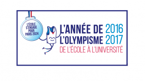 annee-olympisme-2016-2017