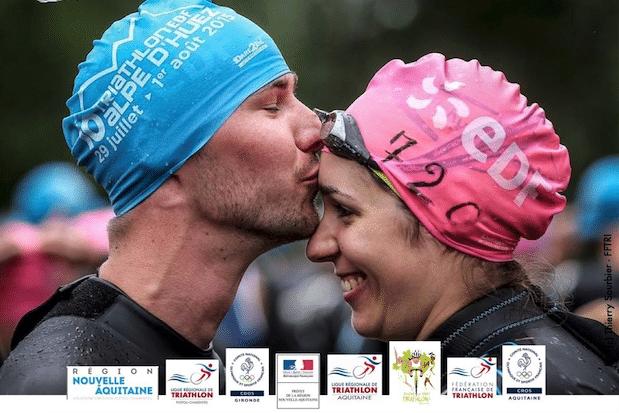 Séminaire Mixité « Le Triathlon, ses Hommes et ses Femmes», 10 décembre Bordeaux