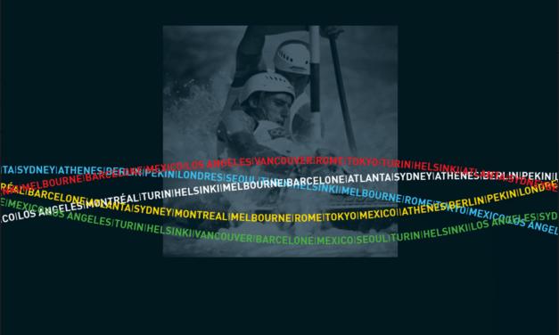 Le Cercle des Médaillés Olympiques et Paralympiques Néo-Aquitains