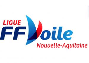 Logo Voile NA