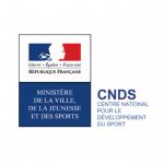 Nouvelle-Aquitaine – la campagne CNDS 2017 est lancée