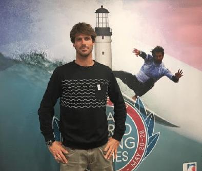 Surf mars 2017 -