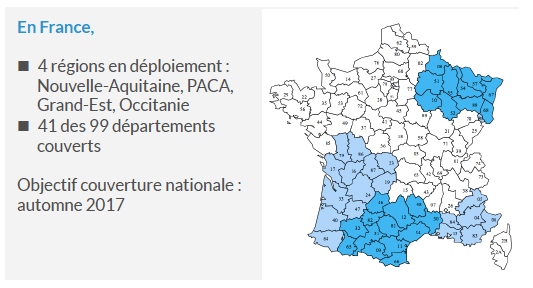 Audience sponsoring participatif Nouvelle Aquitaine CROS3