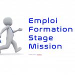 Offre d'emploi – Directeur/directrice général(e) – CROS Nouvelle-Aquitaine