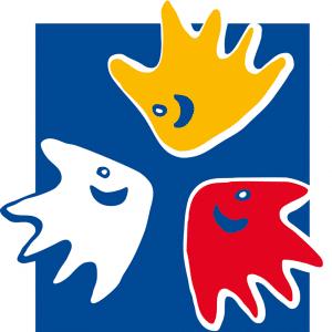 Sport Adapté - Journée découverte Futsal @ Villenave-d'Ornon | Nouvelle-Aquitaine | France