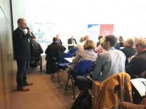 Séminaire ligues Nouvelle-Aquitaine 2017 CROS 6