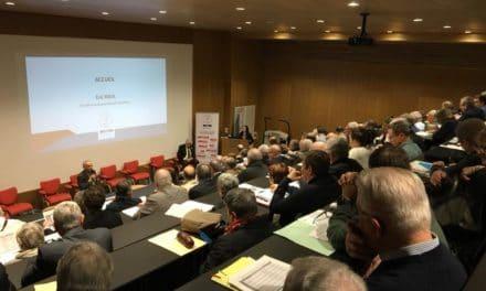 Le Mouvement Sportif Nouvelle-Aquitaine inquiet devant la baisse du CNDS