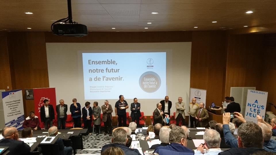 AG CROS Nouvelle-Aquitaine