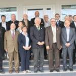 Conseil d'Administration CROS Nouvelle-Aquitaine