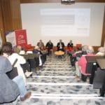 Conférence de presse CROS Nouvelle-Aquitaine Mars 2018 #CNDS