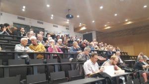 CROS CDOS Nouvelle-Aquitaine 2018 PST
