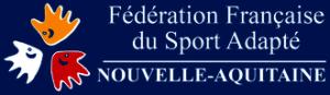 Sport Adapté - Championnat de France de Badminton @ USSEL (19) | Ussel | Nouvelle-Aquitaine | France