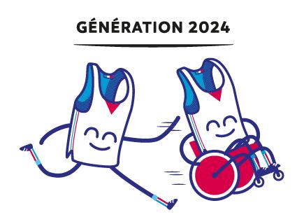 Résultats de recherche d'images pour «génération 2024»