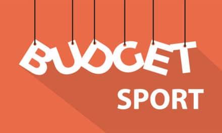 Budget des Sports : le Sénat envoie « un signal d'alarme »
