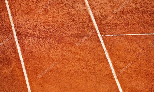 Le financement des politiques sportives en France : bilan et perspectives