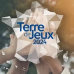 Paris 2024 lance un Label « Terre de Jeux 2024 »