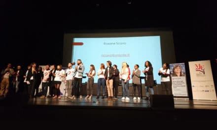 Des jeunes proposent des pistes d'amélioration pour le Service Civique