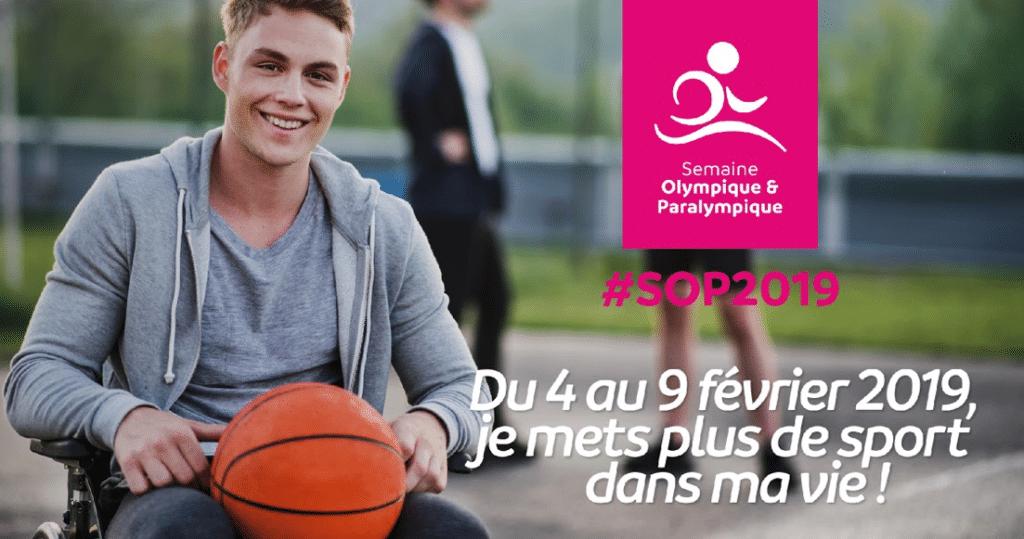 SOP2019 Nouvelle-Aquitaine