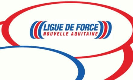 La Ligue de Force Nouvelle-Aquitaine analyse sa situation