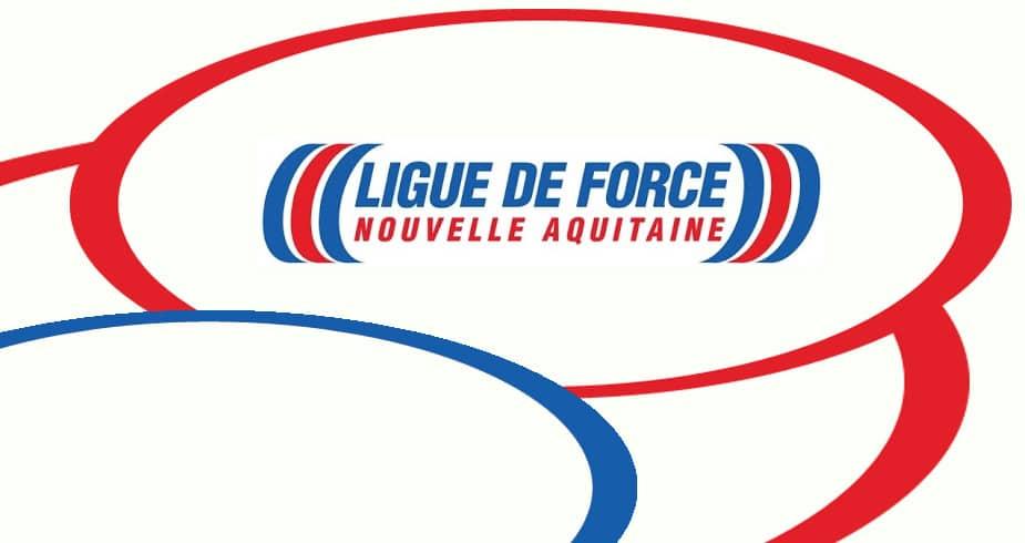 La Ligue de Force Nouvelle-Aquitaine analyse sa situation