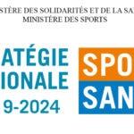 Stratégie Nationale Sport Santé 2019-2024