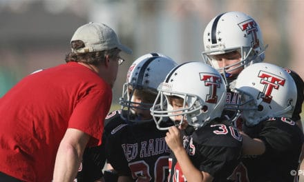 Les métiers du sport : un secteur en croissance mais en manque de cohérence