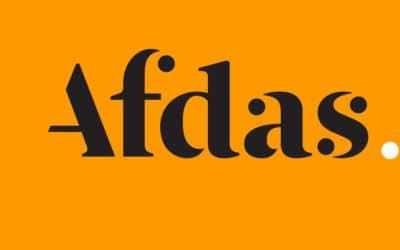 L'AFDAS, nouvel Opérateur de compétences du champ du Sport