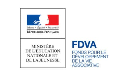 FDVA : soutien financier aux associations