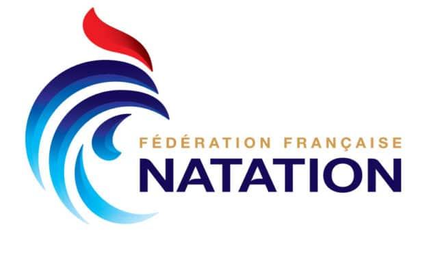 Quand la Fédération Française de Natation se baigne en Nouvelle-Aquitaine