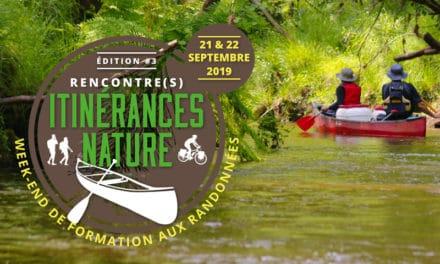 3èmes Rencontre(s) itinérances nature à Pissos !