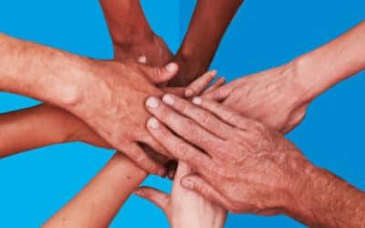 Laïcité et fait religieux dans le champ du sport « Mieux vivre ensemble »