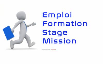 Mission de Service Civique – Développer la pratique sportive – Ligue Aviron Nouvelle-Aquitaine